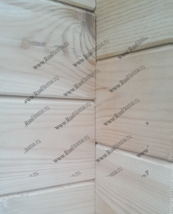 фактура древесины